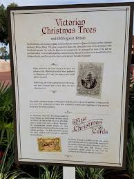 epcot u0027s alpine haus showcases the story of the christmas tree