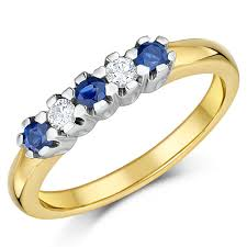 silver coloured rings images Wedding rings and engagement rings silver gold and diamond jpg