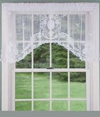 Heirloom Lace Curtains 48 Best Lace Curtains Images On Pinterest Lace Curtains