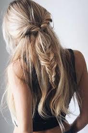 Romantische Frisuren Lange Haare by Damenfrisuren Die Zu Ihrem Sternzeichen Besonders Gut Passen