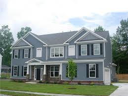 homes for sale in stonegate chesapeake va rose and womble