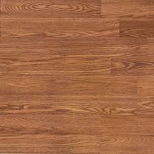 Quickstep Antique Oak Laminate Flooring Erie Floors Laminate Erie Pa Flooring