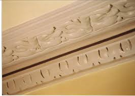 Cornice Cleaning Test Cornice Cleaning Ltd