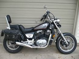 honda shadow vt500 reviews prices ratings with various photos