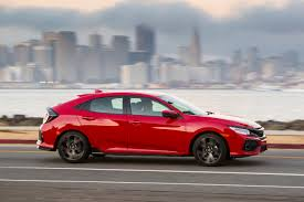 matchbox honda accord 2017 honda civic hatchback pricing power announced for compact