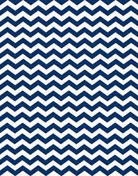 best 25 chevron pattern background ideas on pinterest chevron