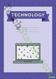 25 melhores ideias de title page template no pinterest papel