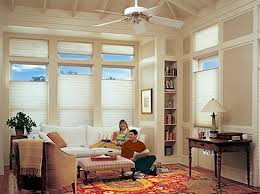 israels window floors more blinds shades shutters grand