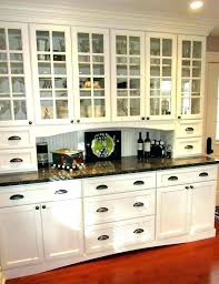 kitchen pantry cabinet designs kitchen pantry cabinet ideas ninemonths co
