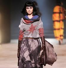 hanaa ben abdesslem fashion model profile on new york magazine hanaa ben abdesslem gallery with 56 general photos models the fmd