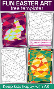 abstract easter coloring pages these free printable easter coloring pages are the ideal easter arts