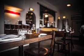 Wohnzimmer Aachen Speisekarte Restaurant Marseille
