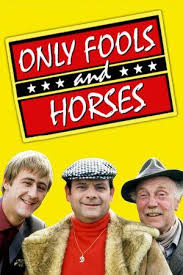 Only Fools And Horses The Chandelier Only Fools And Horses Filming Locations Find That Location