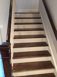 hardwood stairs ameri floors atlanta