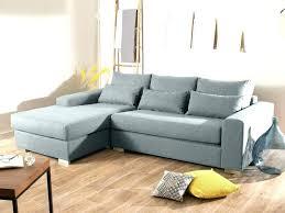 grands coussins pour canapé coussins de canap excellent canap gros coussin pour canap de luxe