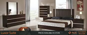 White Bedroom Furniture Sa Furniture City Home