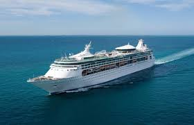 9 best cruise lines in the caribbean u s news travel