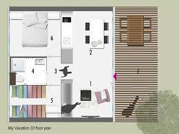 modular unit modular units by ltg lofts