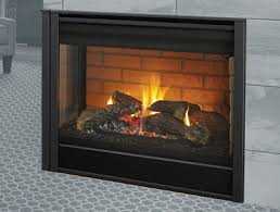 Fireplace Cookeville Tn by Majestic Products Fireplaces U0026 Home Hearth