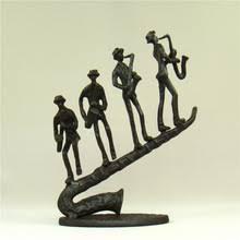 Blacksmith Home Decor Popular Miniature Cast Iron Buy Cheap Miniature Cast Iron Lots
