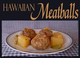 seamlangse twist crochet hair crock pot hawaiian meatballs easy peasy crock pot hawaiian