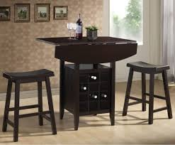 Kitchen Interior Design Small Drop Leaf Kitchen Table And Chairs