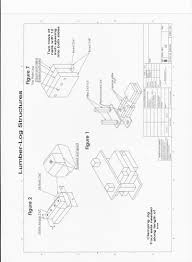 easy and cheap log cabin small cabin forum 1