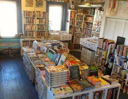 Book Barn West Chester Pa Best Bookstores In Pennsylvania Independent Book Stores