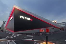 nissan japan headquarters nissan confirms new high performance gt r nismo edition for next year