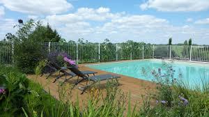 chambre d hote proche puy du fou chambre hotes puy du fou chambres d hôtes avec piscine vendée 85