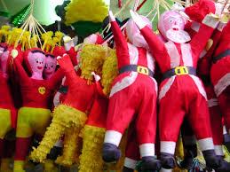 christmas in oaxaca tour far horizons