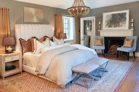 Pleasurable Master Bedroom Retreat Design Ideas  Decorating With - Bedroom retreat ideas