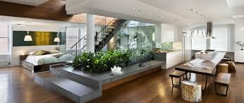 Best Architects And Interior Designers In Bangalore Thaw Designers Architecture And Interior Designing Firm