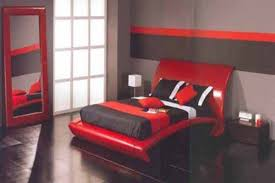 red and brown bedroom ideas stunning red black and brown bedroom 61 remodel home decorating