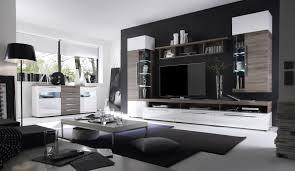 Wohnideen Wohnzimmer Dunkle M El Wohnzimmer In Grau Micheng Us Micheng Us