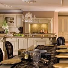 luxury kitchen cabinets versailles de luxe leicht greenwich