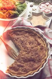 lorraine cuisine vegan quiche lorraine for seven roses