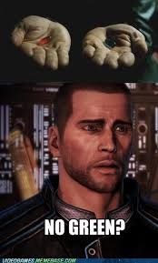 Mass Effect Meme - me trix video games video game memes pokémon go