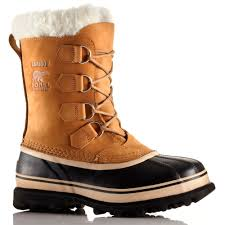 womens motorcycle boots on sale sorel women s shoes après ski sale online save money on our