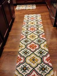Area Kitchen Rugs Kitchen Outstanding Kitchen Rugs Target Area Trend Rug Runners