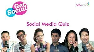 the social cast what kind of students were the noose and toggle