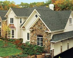 roof adding beauty to outdoor structures with home depot roof