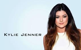 jenner celebrity wallpaper hd wallpapers