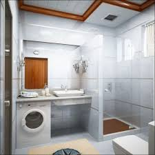laundry in bathroom ideas laundry room winsome laundry room bathroom decorating ideas