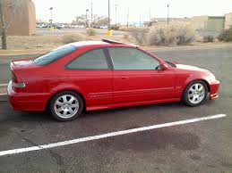 96 honda civic 2 door coupe best 25 civic coupe ideas on 2016 honda civic coupe