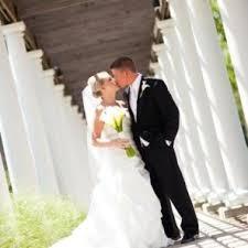 cheap wedding venues indianapolis indianapolis wedding venues wedding guide