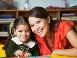 girls parents guide elementary parent teacher conference guide