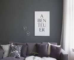 wandgestaltung grau wandgestaltung wohnzimmer grau hyperlabs co