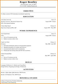 cashier job resume examples cashier no experience resume retail cashier jobs resume cv cover 4 college freshman resume template cashier resumes for entry