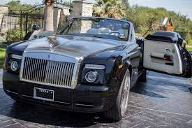 drophead rolls royce rent a rolls royce phantom drophead